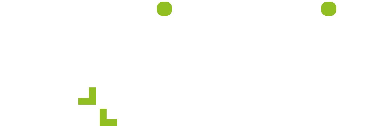 Joeri Lelie logo wit